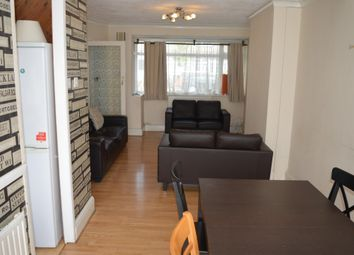Thumbnail 2 bedroom terraced house to rent in Empire Road, Perivale, Greenford