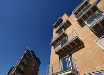 2 bed flat to rent in Ship Wharf, Colchester CO2