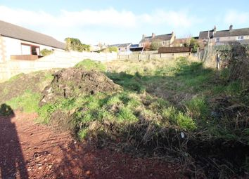 Thumbnail Property for sale in Lambs Lane, Cinderford