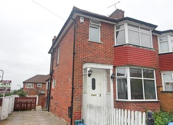 Thumbnail 4 bedroom semi-detached house to rent in Lodore Gardens, London