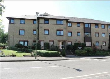 Thumbnail 1 bed flat for sale in Billy Lows Lane, Hertford Mews, Potters Bar