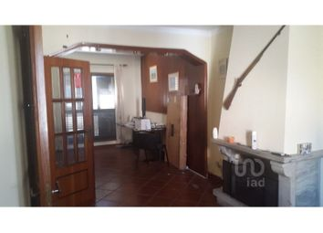 Thumbnail 3 bed detached house for sale in Aldoar Foz Do Douro E Nevogilde, Aldoar, Foz Do Douro E Nevogilde, Porto
