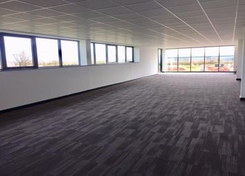 Thumbnail Property to rent in Redhill Business Park, Stafford