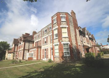 2 bed flat for sale in 20 Blackwater Road, Lower Meads, Eastbourne BN21