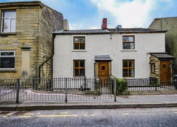 3 bed cottage for sale in Church Street, Great Harwood, Blackburn BB6