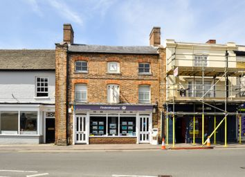 Thumbnail 1 bed flat for sale in Market Square, Bicester