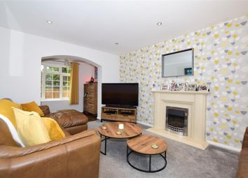 3 bed terraced house for sale in Sydney Road, Walmer, Deal, Kent CT14