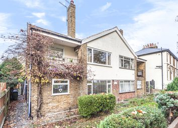 2 bed maisonette for sale in Eltham Green, London SE9