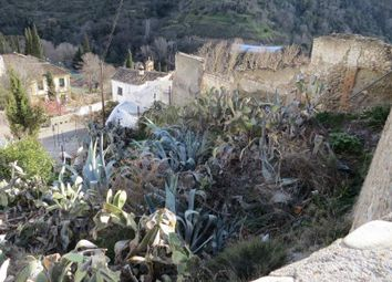 Thumbnail Property for sale in Granada, Granada, Spain