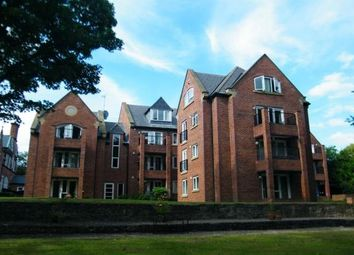 Thumbnail 2 bed flat to rent in The Avenue, Washington