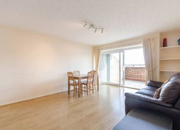 Thumbnail 1 bedroom flat to rent in Plymouth Wharf, Isle Of Dogs