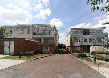 Thumbnail 2 bed flat to rent in Essence Court, The Avenue