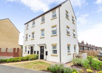 Thumbnail 2 bed town house to rent in Turnberry Avenue, Ackworth, Pontefract