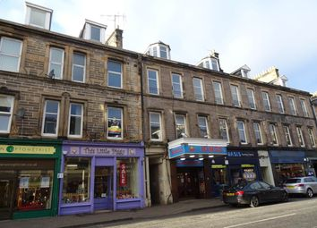 Thumbnail 1 bed detached house to rent in South Methven Street, Perth