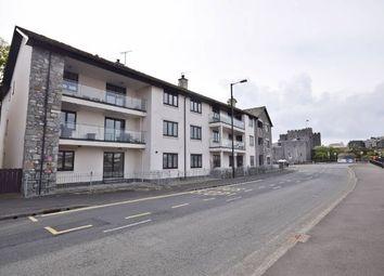 Thumbnail 2 bedroom flat for sale in Bridge Street, Castletown