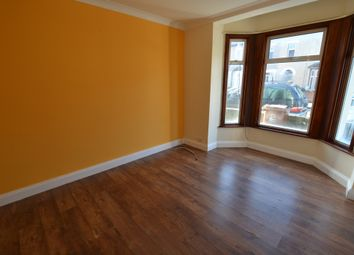 Thumbnail 5 bed terraced house for sale in Glenny Road, Barking