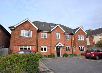 Thumbnail 2 bed flat for sale in Whitegates, 423 Reading Road, Winnersh, Wokingham