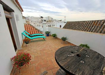 Thumbnail 3 bed town house for sale in Old Town, Costa De La Luz, Andalusia, Spain
