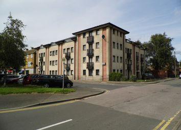 Thumbnail Studio to rent in Waterloo Street, Cheltenham