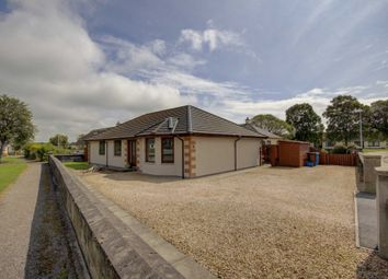 Thumbnail 3 bed bungalow for sale in Kendal Crescent, Alness