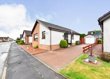 Thumbnail 3 bed detached bungalow for sale in Rugby Road, Kilmarnock
