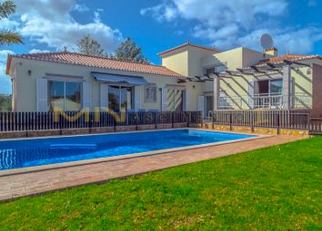 Thumbnail 4 bed detached house for sale in At 5 Minutes From The Center, São Brás De Alportel (Parish), São Brás De Alportel, East Algarve, Portugal