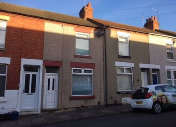 Room to rent in Essex Street, Northampton NN2