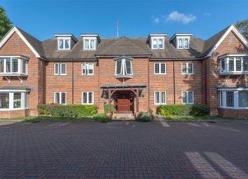 2 bed parking/garage for sale in 100 Portsmouth Road, Camberley, Surrey GU15