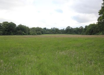 Thumbnail Land for sale in D3, D4, And D14, Ledgers Road, Warlingham
