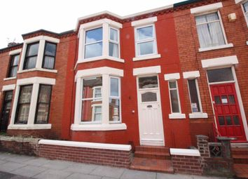 3 bed property to rent in Queensdale Road, Mossley Hill, Liverpool L18