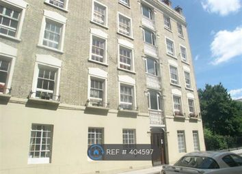Thumbnail 2 bed flat to rent in Paul St, London