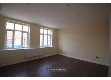Thumbnail 4 bed flat to rent in Fishponds Road, Fishponds, Bristol