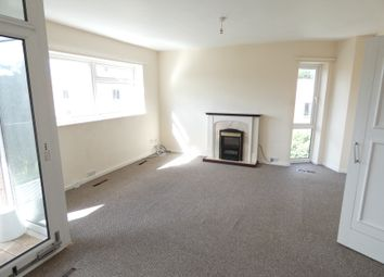 Thumbnail 2 bed flat to rent in Park View, Sheffield