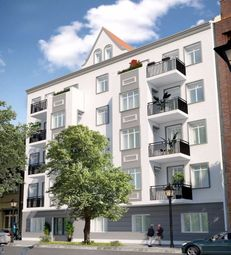 Thumbnail 1 bed apartment for sale in 10553, Berlin / Mitte, Germany
