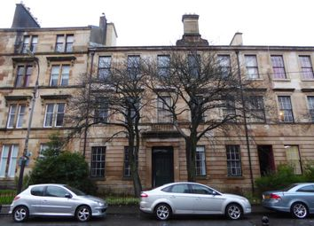 Thumbnail 4 bed flat to rent in 30 Bank Street, Hillhead, Glasgow