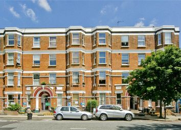 Thumbnail 2 bed flat for sale in Kingston House, Camden Street, London