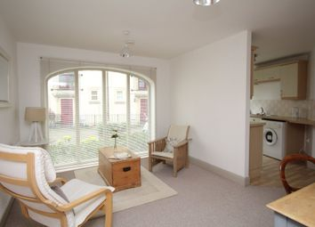 Thumbnail 1 bed flat to rent in Chapel Mews, Chippenham