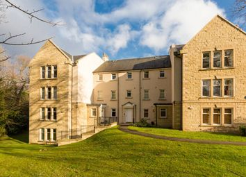 Thumbnail 4 bedroom flat for sale in 52A/2 Craiglockhart Loan, Craiglockhart