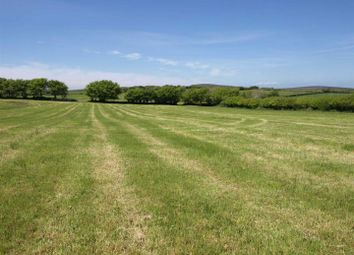 Thumbnail Land for sale in 31 Acres, Trentishoe, Barnstaple