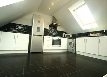 Thumbnail 4 bed shared accommodation to rent in 65Pppw - Fenham Road, Fenham