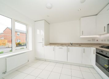 Thumbnail 4 bedroom terraced house for sale in Hadham Road, Bishop's Stortford