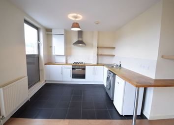 Thumbnail 3 bed barn conversion to rent in Lewisham Park, London