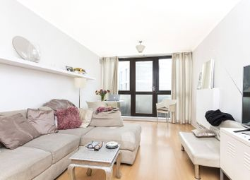 Thumbnail 3 bed maisonette for sale in Harford House, London