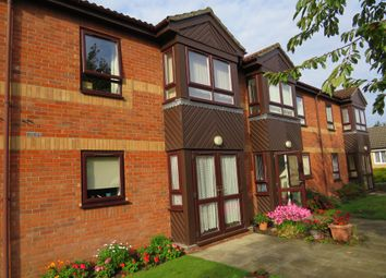Thumbnail 1 bedroom property for sale in St. Johns Court, Sunfield Close, Ipswich