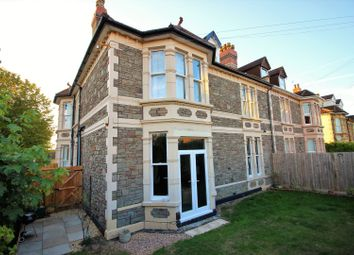 Thumbnail 1 bed flat for sale in Gloucester Road North, Filton Park