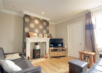Thumbnail 3 bed property to rent in Hythe Park Road, Egham, Egham, Surrey