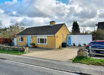 Thumbnail 2 bed bungalow for sale in Blenheim, Croughton, Brackley