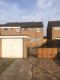 2 bed shared accommodation to rent in John Rous Avenue, Coventry, West Midlands CV4