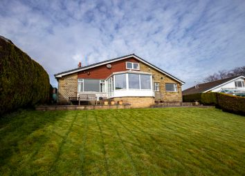 Thumbnail 4 bed detached house for sale in Nursery Lane, Ripponden, Sowerby Bridge