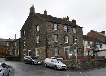 Thumbnail 2 bed flat to rent in Garden Terrace, Haltwhistle